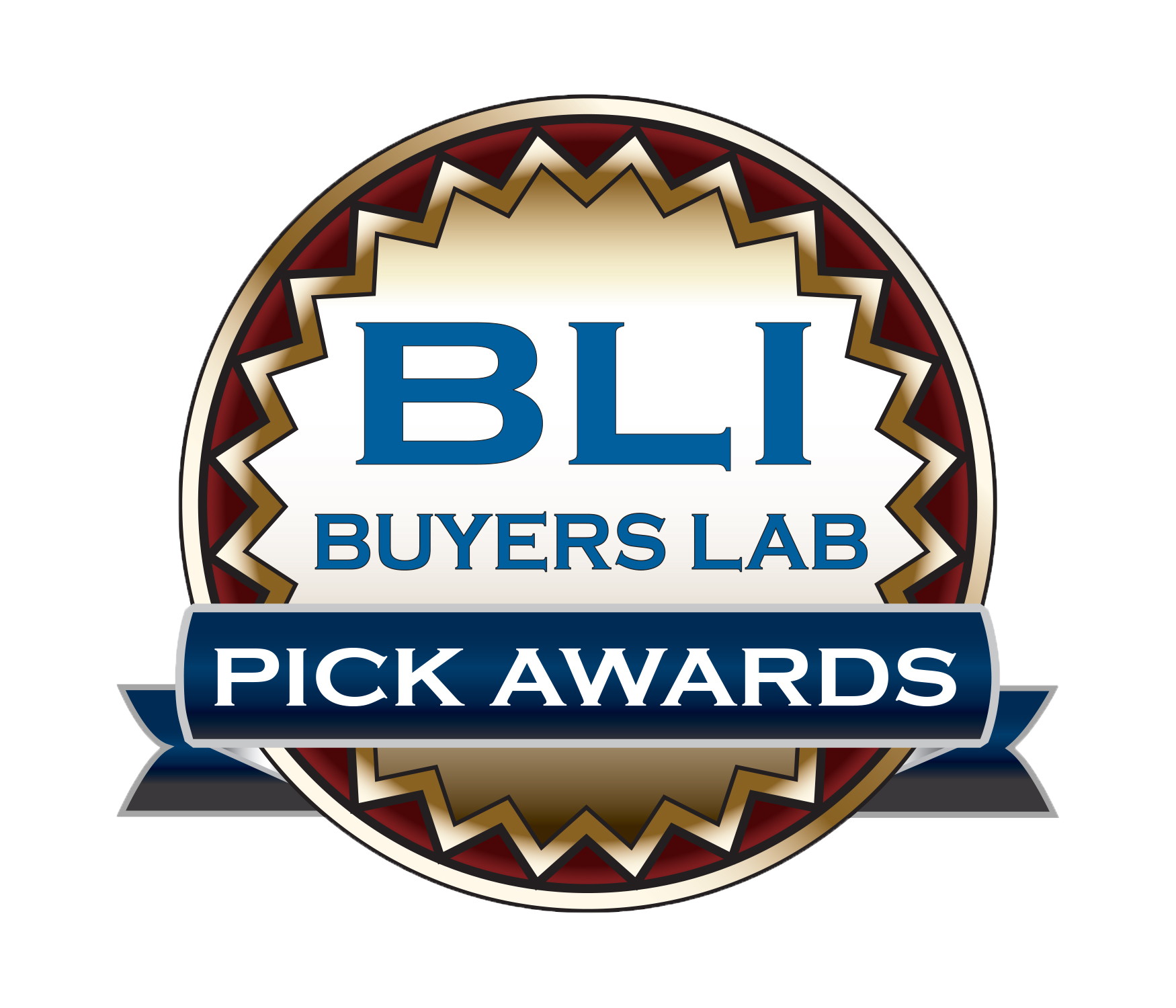 Click the logo above to learn how the Bizhub C368 recently won the 2016 Buyers Lab for Quality and Reliability